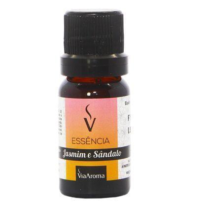 essencia-de-jasmim-e-sandalo-10ml
