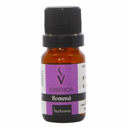 essencia-de-romma-10ml