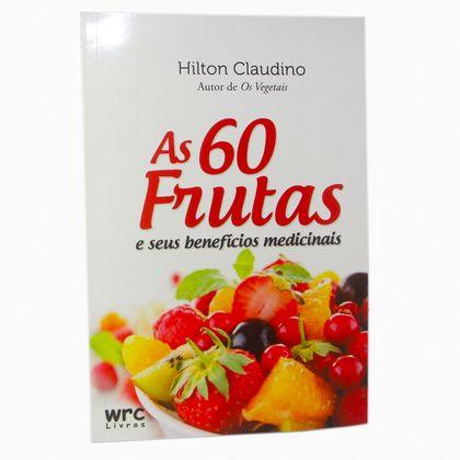 livro-as-60-frutas-e-seus-beneficios-medicinais