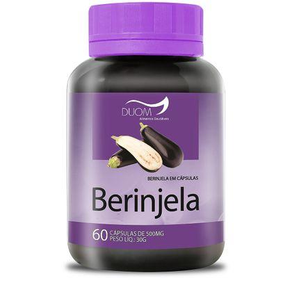 berinjela-500mg-60-capsulas