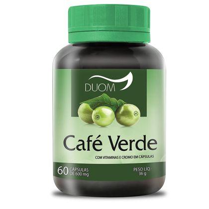 cafe-verde---vitaminas-600-mg-60-capsulas