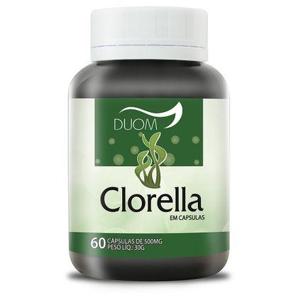 clorella-500-mg-60-capsulas