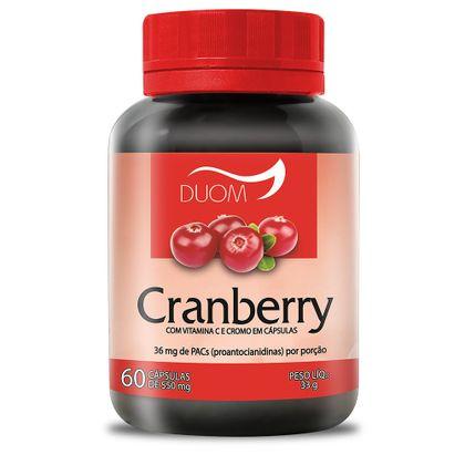 cranberry-500mg-60-capsulas