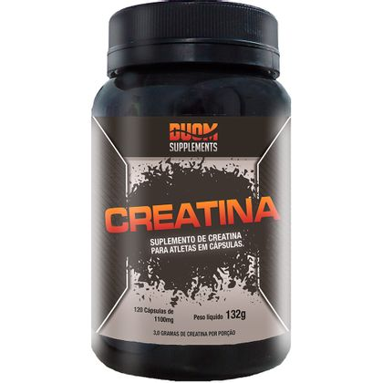 creatina-1100mg-120caps-duom-supplements