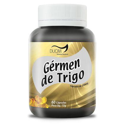 germen-de-trigo-250-mg-60-capsulas