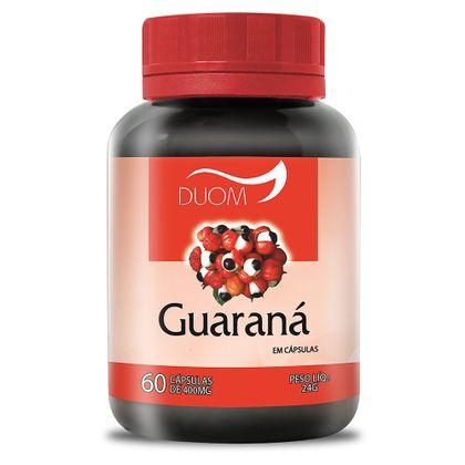 guarana-500mg-60-capsulas