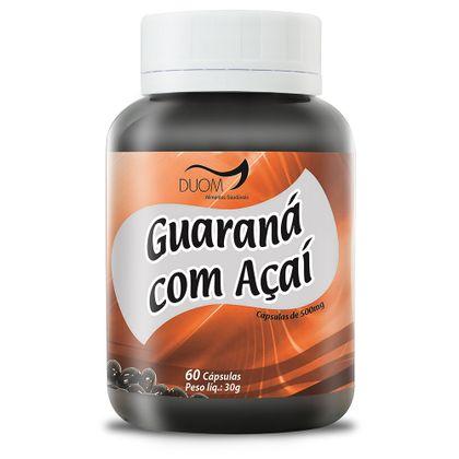guarana-com-acai-500mg-60caps
