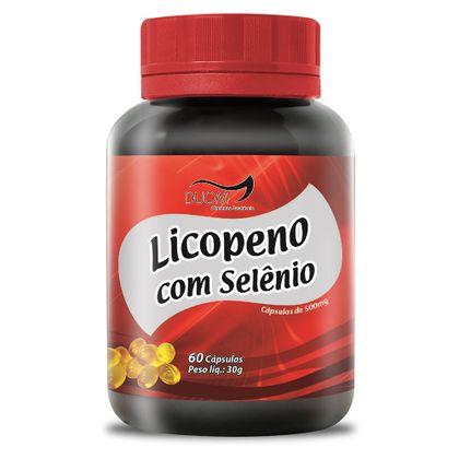 licopeno---selenio-60-capsulas
