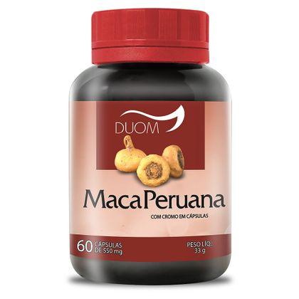 maca-peruana-500mg-60-capsulas