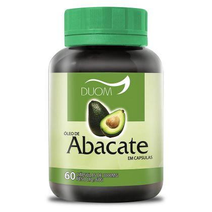 oleo-de-abacate-1000-mg-60-capsulas