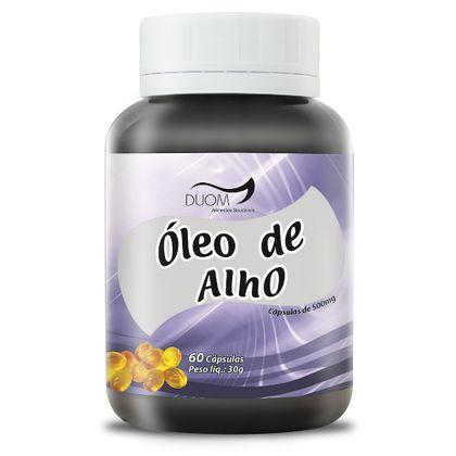 oleo-de-alho-500mg-60-capsulas