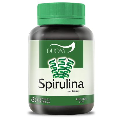 spirulina-450mg-60capsulas
