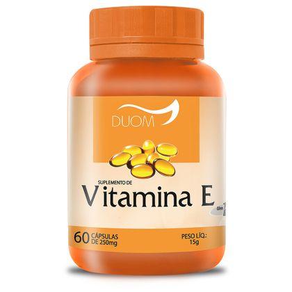 vitamina-e-60-capsulas