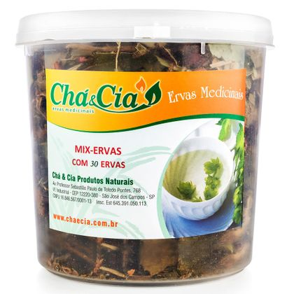 cha-de-mix-de-ervas
