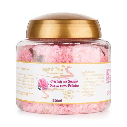 cristais-de-banho-rosas-e-petalas