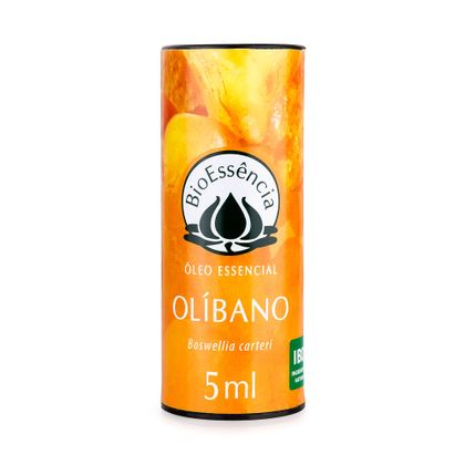 oleo-essencial-olibano-bioessencia.jpg