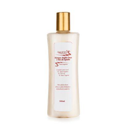 shampoo-argila-cinza-e-oleo-de-copaiba.jpg