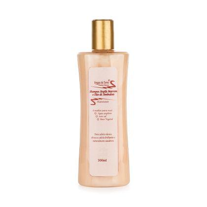 shampoo-argila-marron-oleo-de-amendoas.jpg