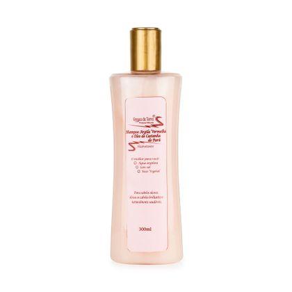 shampoo-argila-vermelha-e-oleo-de-castanha-para.jpg