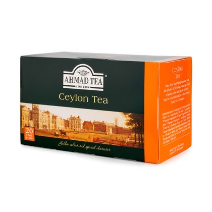 ceylon-tea.jpg