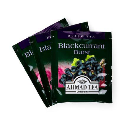 blackcurrant-burts-sache.jpg