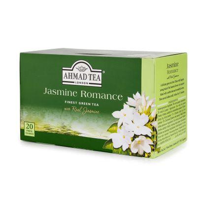 jasmine-romance.jpg