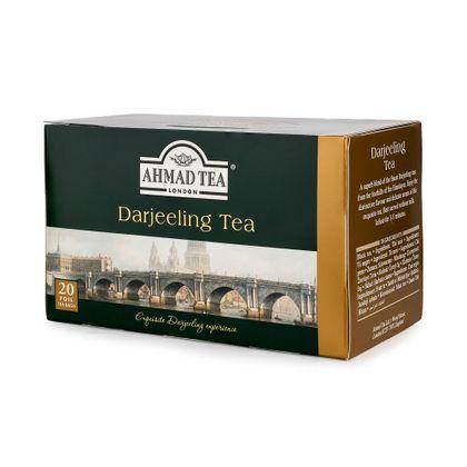 darjeeling-tea.jpg