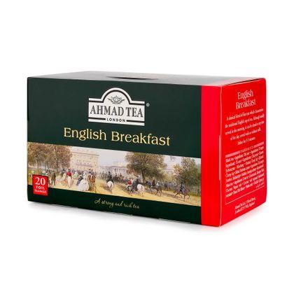 english-breakfast.jpg