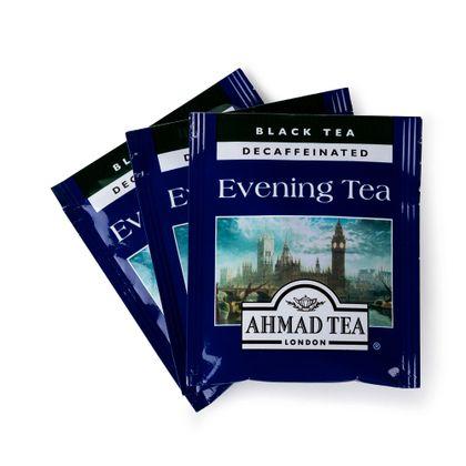 evening-tea-sache.jpg
