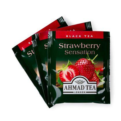 stawberry-sensation-sache.jpg