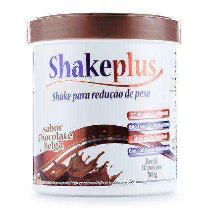 shakeplus-shake-para-reducao-de-peso-souvel-sabor-chocolate-belga.jpg