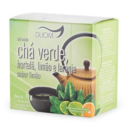 Chás Gourmet - Comprar Chá Online - Loja de Produtos Naturais Chá e Cia ad75a1df8bd