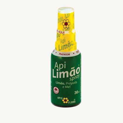 apilimao-spraylimao-propolis-e-mel-30mlapis-flora