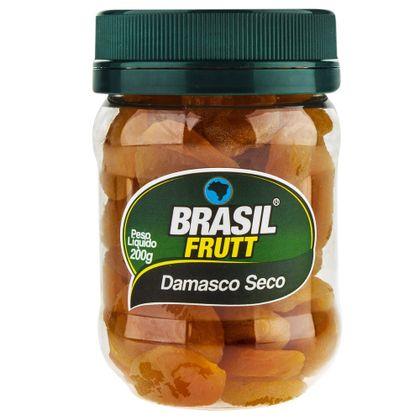damasco-brasil-frutt.jpg