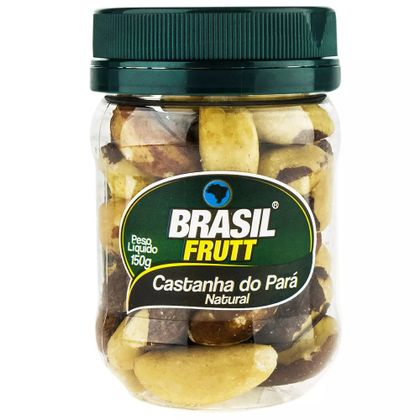 castanha-do-para-brasil-frutt.jpg