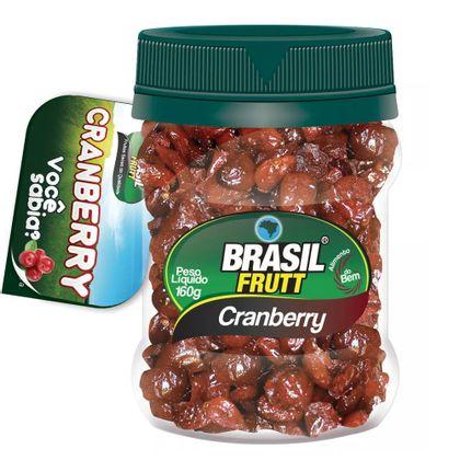 cramberry-brasil-frutt.jpg