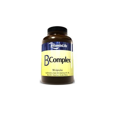 Bcomplex-90capsula-vitaminlife.jpg