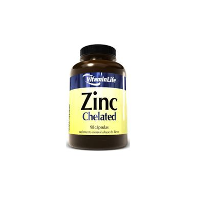 zinc-chelated-90-capsula-vitaminlife.jpg
