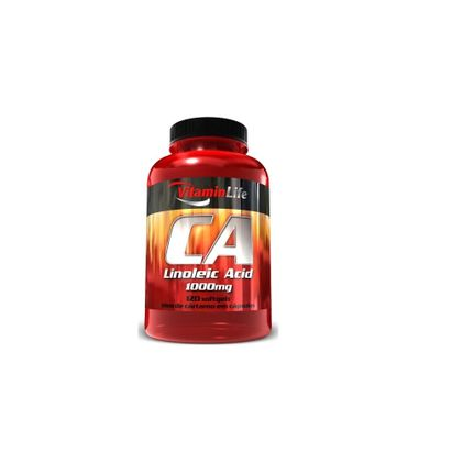 ca-linoleic-acid-1000mg-vitaminlife.jpg