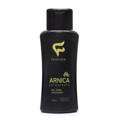 gel-massagem-arnica-extraforte-fashion.jpg