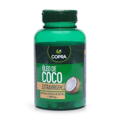 oleo-de-coco-copra-60caps-1000mg