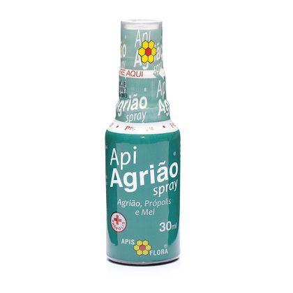 spray-apiagriao-apisflora