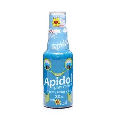 spray-apidolmenta-apisflora.jpg