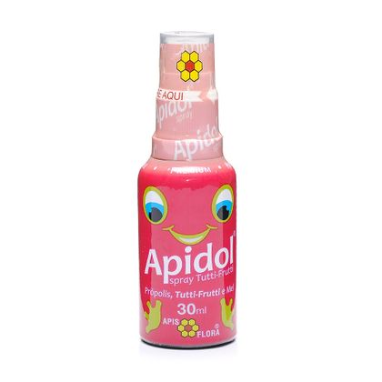 spray-apidol-tutti-frutt-apisflora.jpg