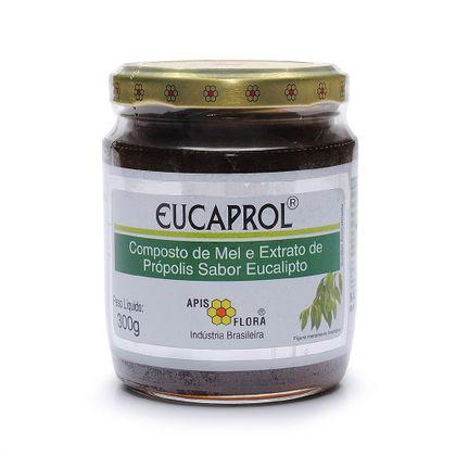 eucaprol-apis-flora.jpg