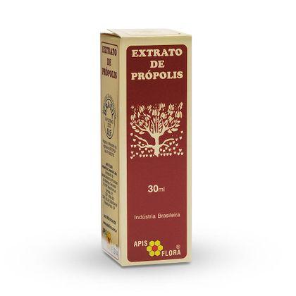 extrato-de-propolis-vermelho-30ml-apis-flora.jpg
