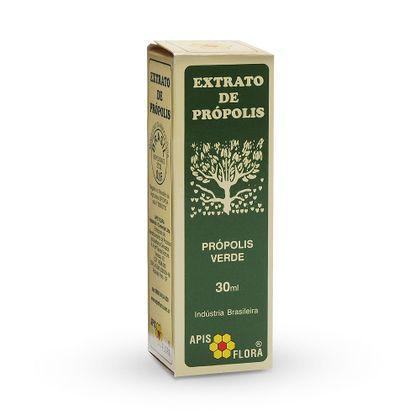 extrato-de-propolis-verde-30ml-apis-flora.jpg