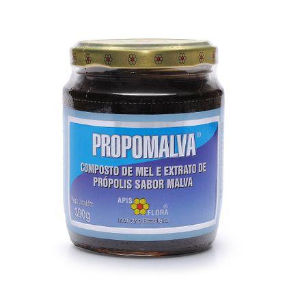 propomalva-apis-flora.jpg