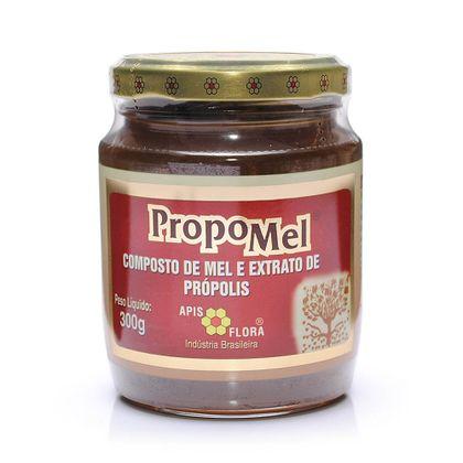 propomel-apis-flora.jpg