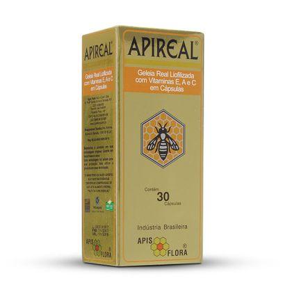 apireal-30caps-apisflora